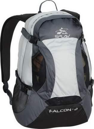 "Рюкзак ""Falcon 2"" серый"