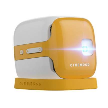 Видеопроектор Cinemood CNMD0016LE