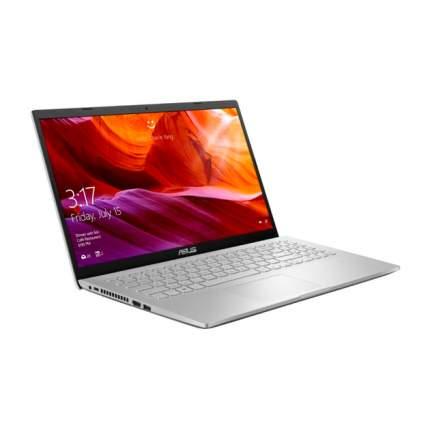 Ноутбук Asus X509UJ-EJ048T