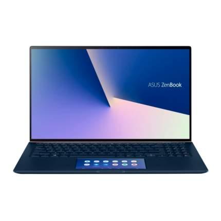 Ноутбук Asus UX534FTC-A8133T