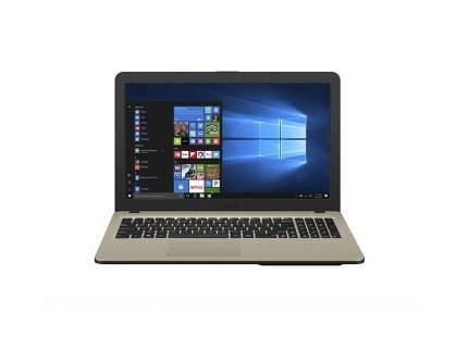 Ноутбук Asus K540UB-DM