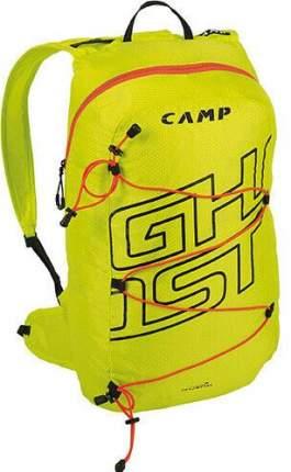 Рюкзак GHOST Lime 15L (Camp)