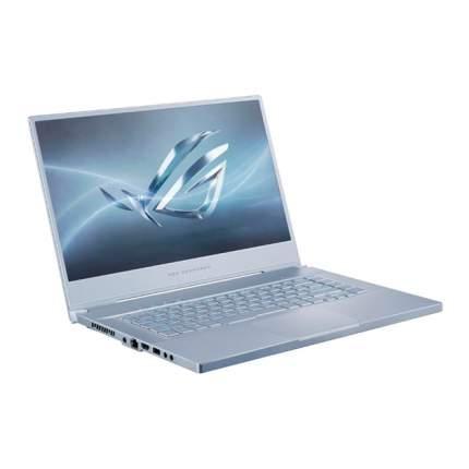 Ноутбук Asus ROG Zephyrus M GU502GU-ES127T