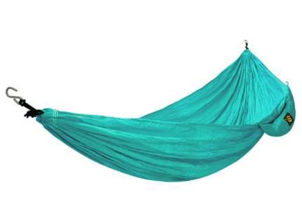 Гамак Lazy Moon Одноместный turquoise