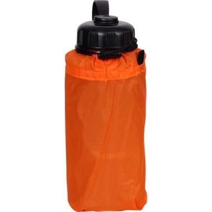 Подсумок Сплав 5016675, оранжевый