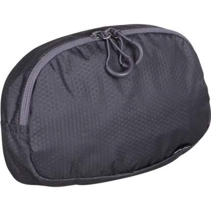 Подсумок Сплав 5010390, серый