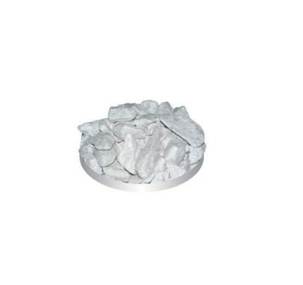 Грунт Тriton Белый (крупный) блестящий, 800 г