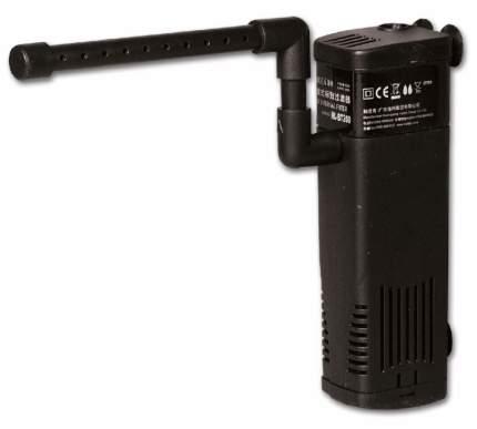 Помпа-фильтр для аквариума Тriton ВТ-200, 200 л/ч