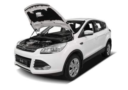 Упоры капота АвтоУПОР для Ford Kuga II 2013-2017, 2 шт., UFDKUG012