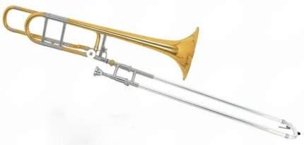 Тромбон Sebastian