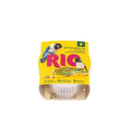 Набор для проращивания RIO, для всех видов птиц, 25 г