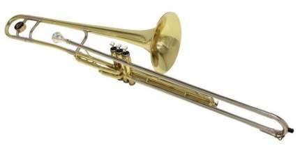 Тромбон тенор Roy Benson