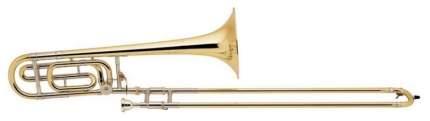 Тромбон тенор