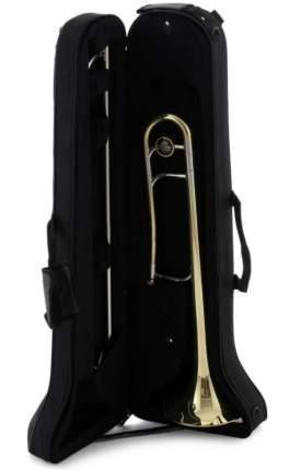 Тенор тромбон Roy Benson