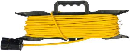 481S-5203 Удлинитель-шнур на рамке ТМ Союз 2200Вт 1гн. 30м