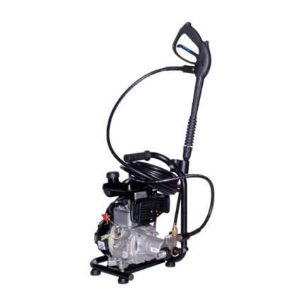 Lifan Q1500 (152F-3) Бензиновая мойка высокого давления