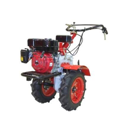 Бензиновый мотоблок Угра НМБ-1Н14 9 л.с.