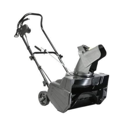 Zitrek ST 3000  Снегоуборщик электрический  220В, 3,0кВт