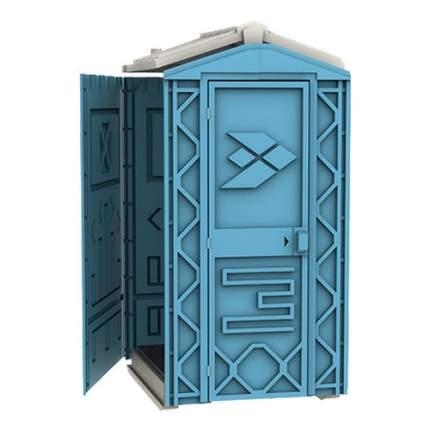 Туалетная кабина EcoGR Ecostyle EG-0002