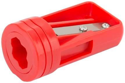 Точилка для карандашей строительных FIT 04301
