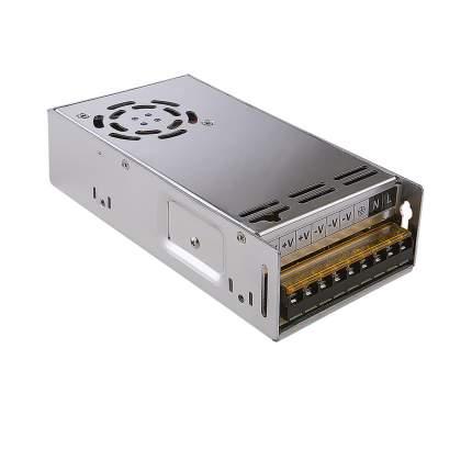 Трансформатор для светодиодной ленты 360W Lightstar 410360