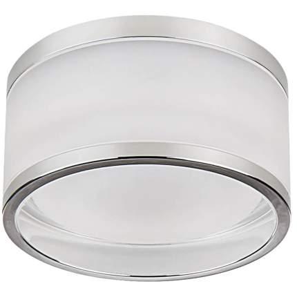 Встраиваемый светодиодный светильник Lightstar Maturo 072252