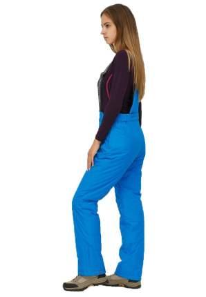 Спортивные брюки MTForce 1878Gl, голубые, 52 RU