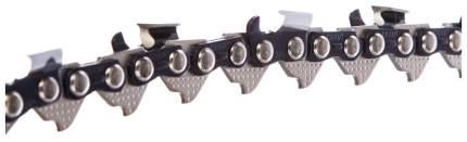 Цепь для цепной пилы Champion B050-LP-66E 40 см