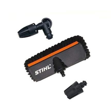 STIHL Комплект для чистки Re 108-128 49005006100