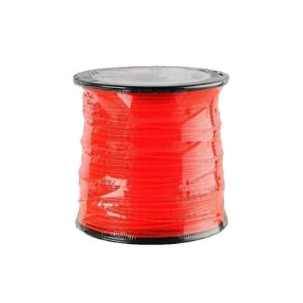 HUSQVARNA Корд триммерный 2.4мм/240  5784363-01
