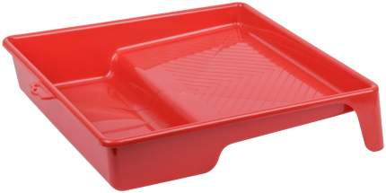 Ванночка для краски 320х315 мм FIT 04006
