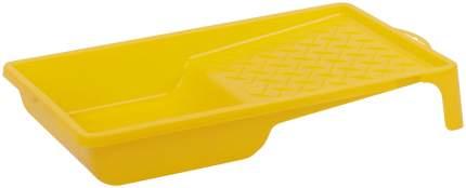 Ванночка для краски 290х150 мм FIT 03991