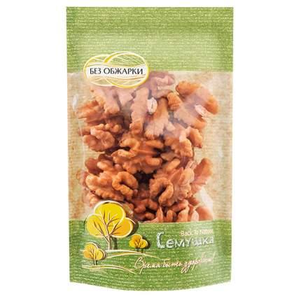 Грецкий орех Семушка чилийский 80 г