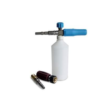 Пеногенератор для мойки высокого давления Karcher 9.605-730.0
