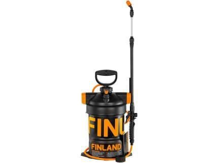 FINLAND 1604 Опрыскиватель 5л