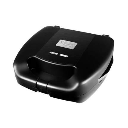 Умный мультипекарь Redmond SkyBaker RMB-M659/3S (черный)