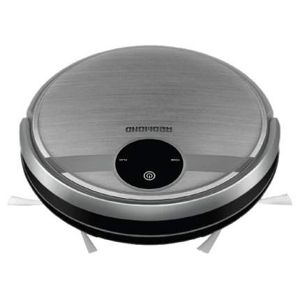 Робот-пылесос Redmond  RV-R500 Grey