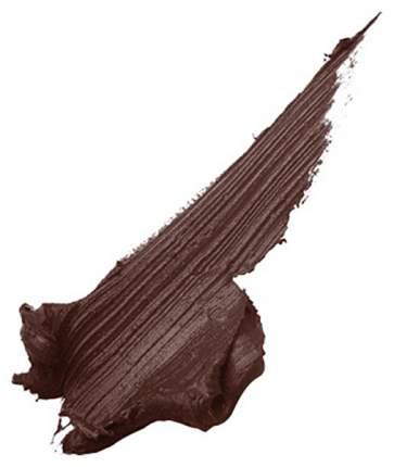 Помада Note 7852489 Шоколадный