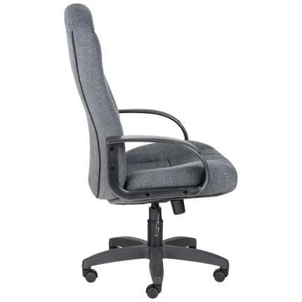 Офисное кресло Olss Гармония HOME CH 685, серый