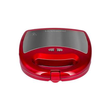 Мультипекарь Redmond RMB-M6012 Limited Edition