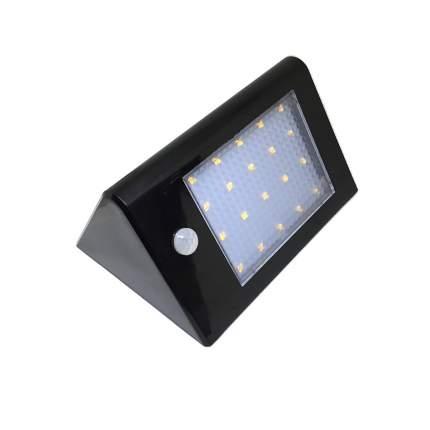 Уличный LED светильник Espada E-WTS6204, IP65, 4W