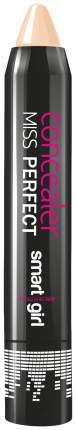 Корректор Belor Design SMART GIRL MISS PERFECT 11 Светлый натуральный