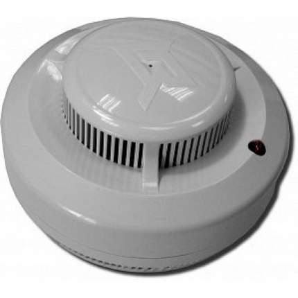Извещатель пожарный дымовой оптико-электронный автономный Рубеж ИП 212-142