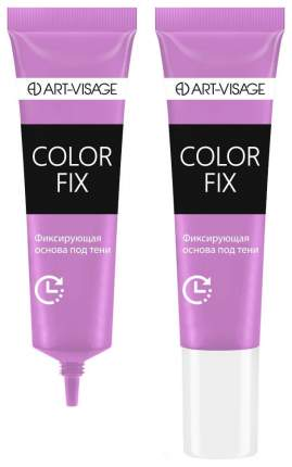 Основа под тени Art-Visage Color Fix 13 мл