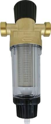 Фильтр магистральный механической очистки 100 мкм Kopfgescheit KG634