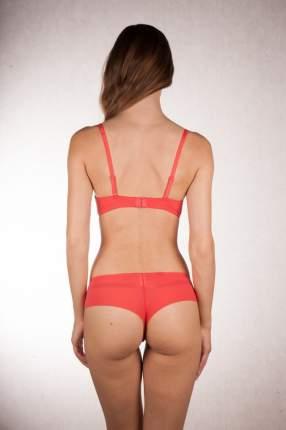 Комплект белья женский Chantemely 3050 красный 80B