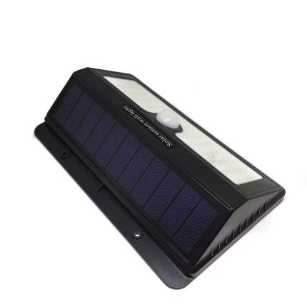 Уличный LED светильник  Espada E-WTS6404, IP65, 5W