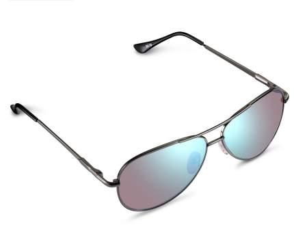 Очки для дальтоников Pilestone TP-006 (Легкая/средняя степень)