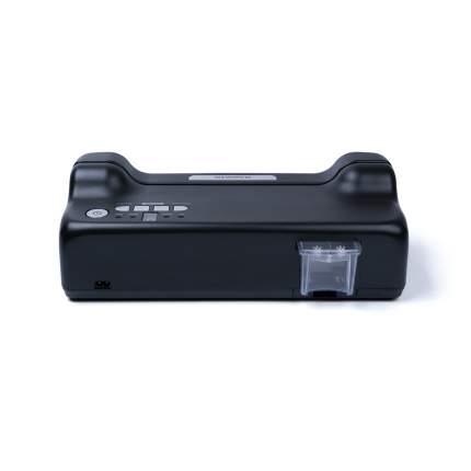 Вакуумный упаковщик RAWMID Future RFV-03 Black