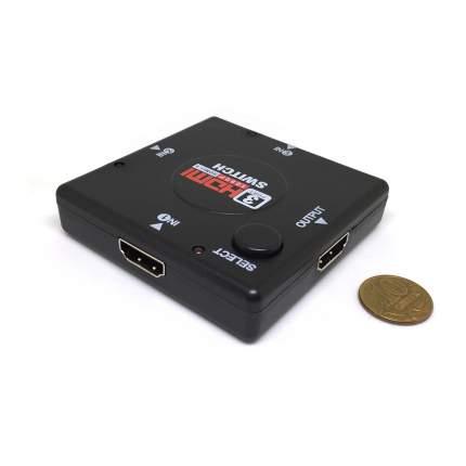 HDMI коммутатор Espada HSW0301SS 3x1